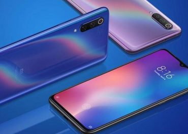 Xiaomi: la última tendencia en celulares