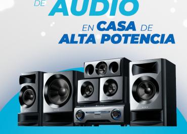 Lo mejor en audio personal para el 2020